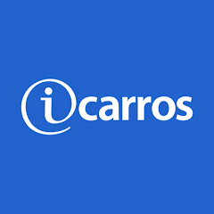 iCarros