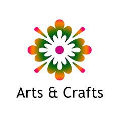 Arts&Crafts Net Worth