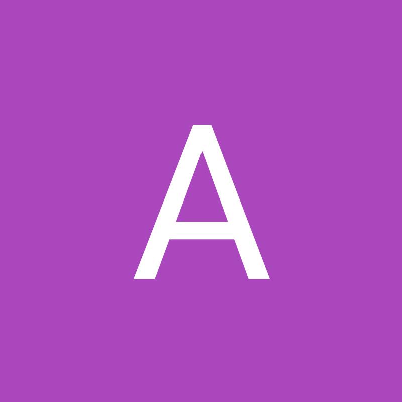 ArcadeFireTube