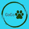 GoGo Walkies