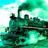 The Rail Yatri