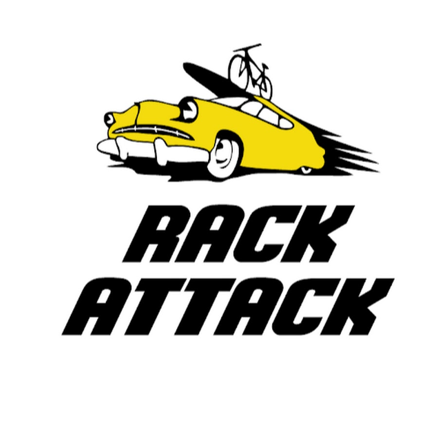 Rack Attack Youtube