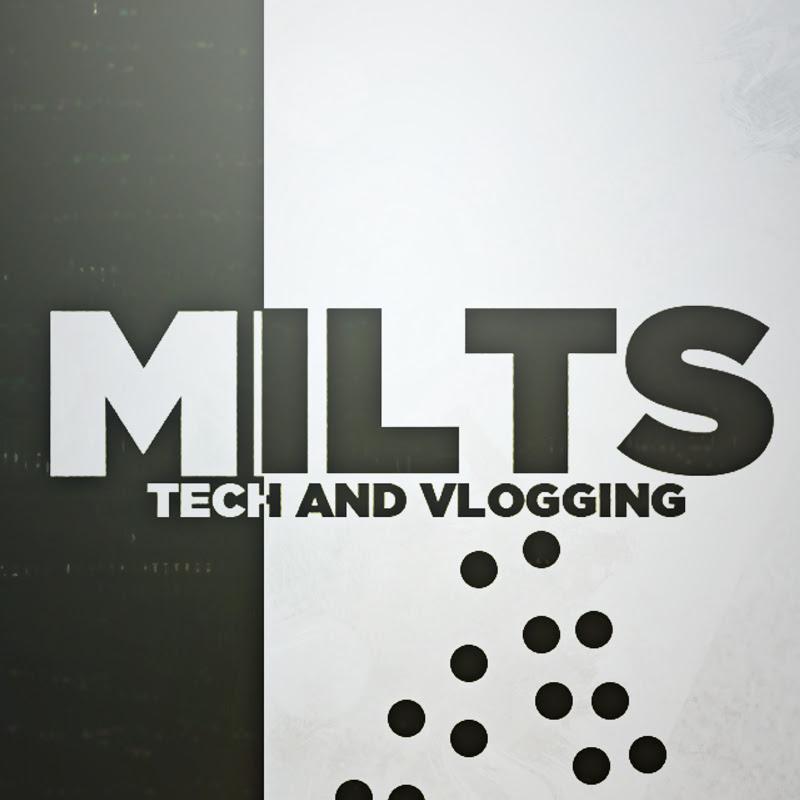 Milts1