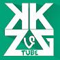KZ KG TUBE