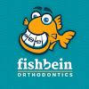 Fishbein Orthodontics