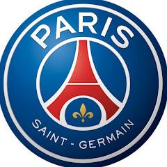 PSG - Paris Saint-Germain Net Worth