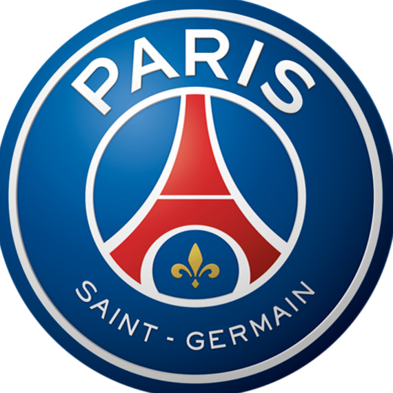 Image of PSG - Paris Saint-Germain