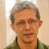 Tim Boyd