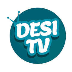 Desi Tv Entertainment Net Worth