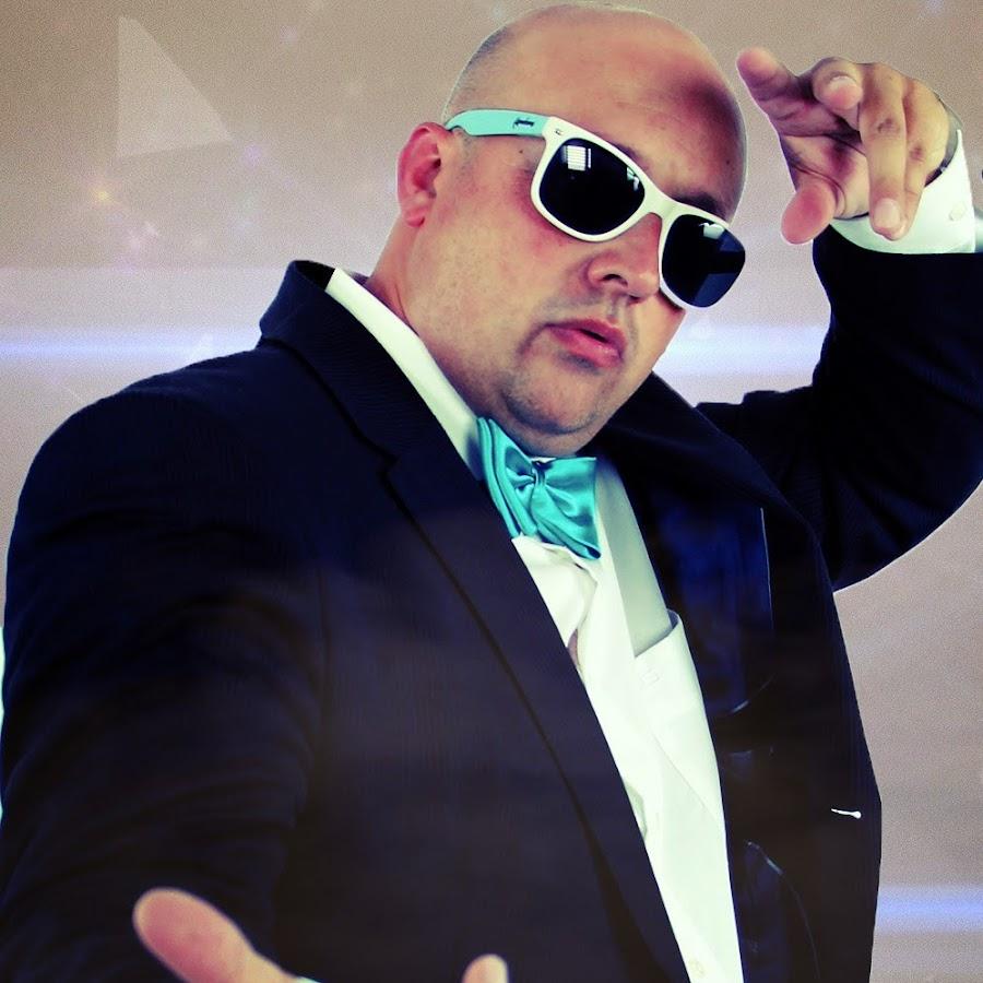 Spiksplinternieuw Goochelen Doe Je Zo - YouTube NW-29