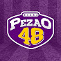 Fora Pezão