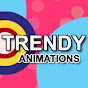 Trendy Animation