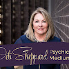 Deb Sheppard Psychic Medium