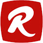 R頻道 Real Channel