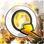 Quintus / Clash Royale