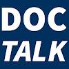 DocsTalk