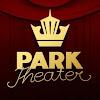 Parktheater Kempten