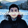 Doofenshmirtzz Gaming