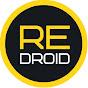 reDroid.ru: Android и Google