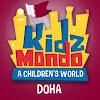 KidzMondoDoha