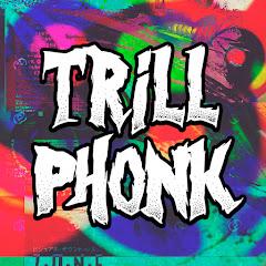 TrillPhonk Net Worth