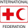 RCRC Community Safety & Resilience Southeast Asia