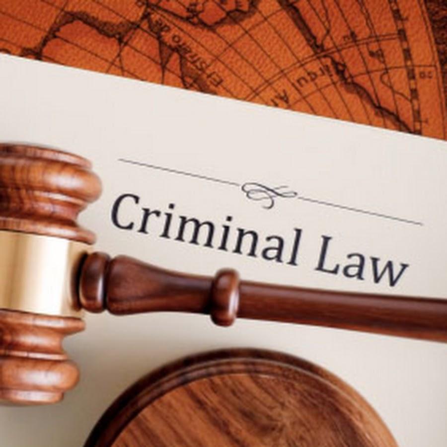 orlando criminal defense attorney - 900×900
