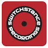 Switchstance Recordings