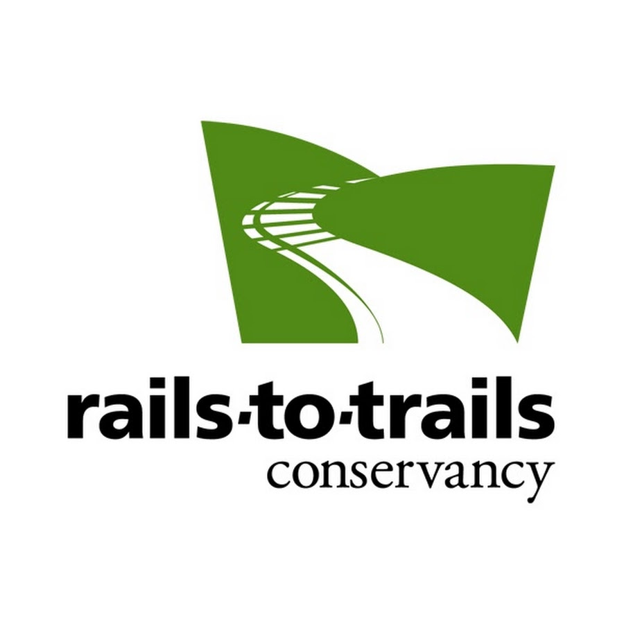 Rails-to-Trails Conservancy - YouTube