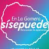 Sí se puede La Gomera