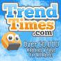 TrendTimes.com Toys & Hobbies