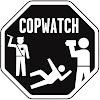 WeCopwatch