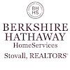 Berkshire Hathaway HomeServices Stovall, Realtors
