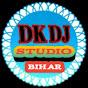 DK DJ STUDIO BIHAR