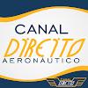 Canal Direito Aeronáutico
