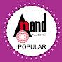 Anand Audio POPULAR