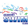 Academy Swim Club