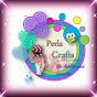 perla crafts