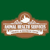 Animal Health Services of Cave Creek