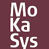MoKaSys - Mobile Kassensysteme UG (haftungsbeschränkt)