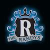 The Randys