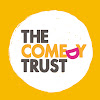The Comedy Trust