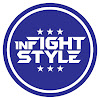 InFightStyle