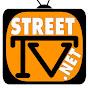 streetgangs
