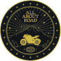 All About Road