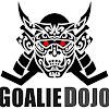 Goalie Dojo