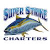 Super Strike Charters