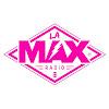 La MAX Radio