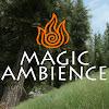 Magic Ambience