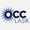 OCC LASIK